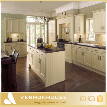2019 Hangzhou Vermont Wooden Ethiopian Furniture Kitchen Cabinet Lacquer Kitchen Cabinets Buy Ethiopian Furniture Kitchen Cabinet Ethiopian