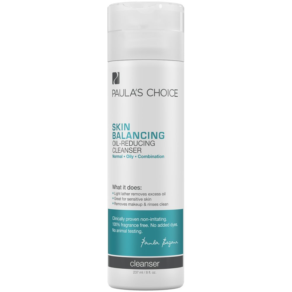 facial-cleanser-for-combination-skin-female-sex-orgasmns