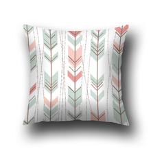 Brand new linen cushion cover wholesale with great price