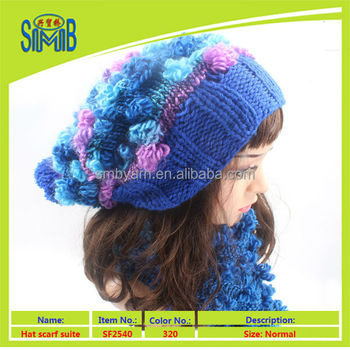 New Arrival China Wholesale Hat Suppliers Smb Popular Hand