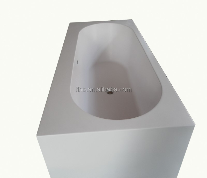 Acrylic Bathtub Mold, Acrylic Bathtub Mold Suppliers And Manufacturers At  Alibaba.com