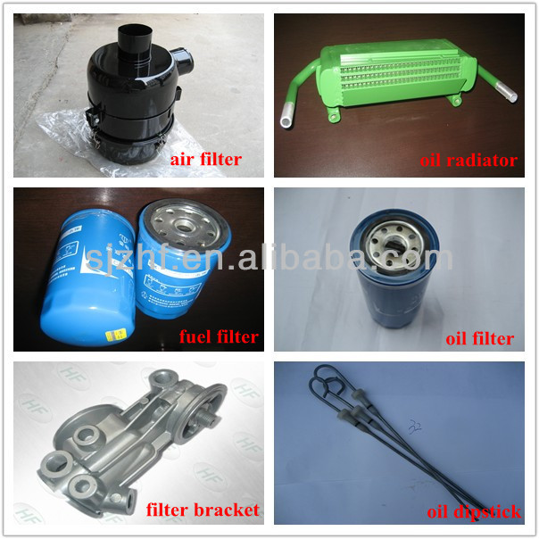 Htb Vyfvgtqwbknjszfxq Aplpxaa on Piston Valve Part Name