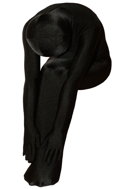 NEW Mummy Zentai Lycra Spandex Cocoon Zentai 10 colors available S-XXL