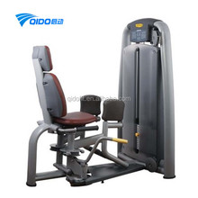 QD-T7 leg workout gym, commercial gym equipment, gym inner thigh adductor