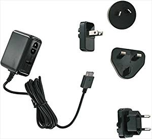 Buy Unlimited Cellular Travel Charger for Sony Ereader PRS