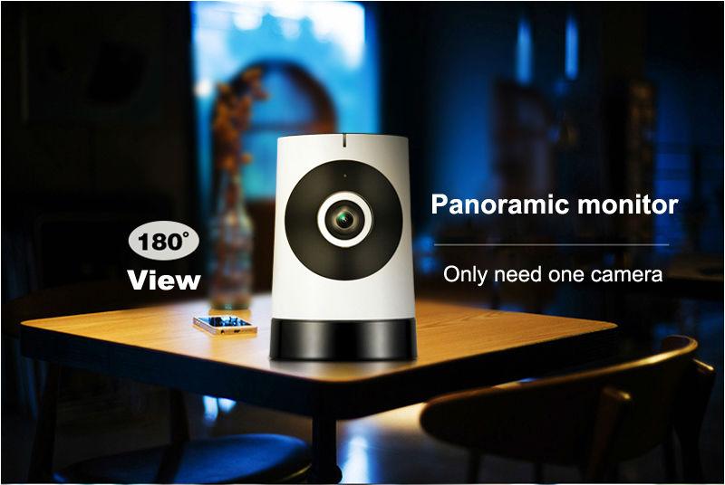 best sales 720 p ip kamera versteckt hotelzimmer kleine berwachungskamera cctv kamera produkt. Black Bedroom Furniture Sets. Home Design Ideas