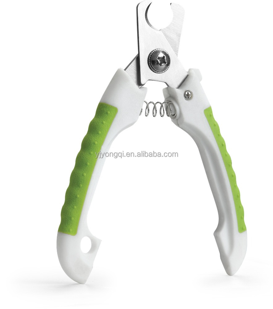 Dog Nail Clipper, Dog Nail Clipper Suppliers and Manufacturers at ...