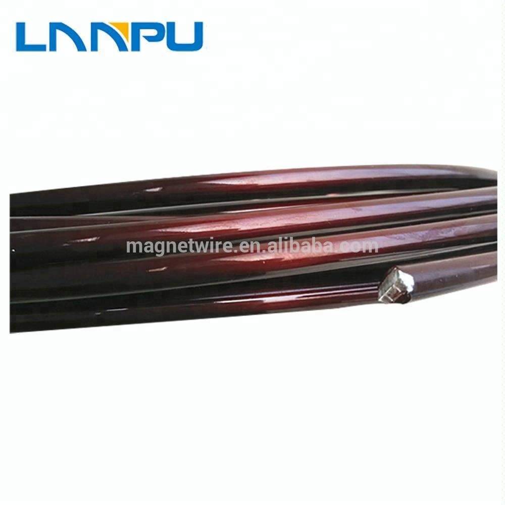 China Japan Wires Manufacturers And Suppliers On Copper Electrical Wire From Jinan Shengtong