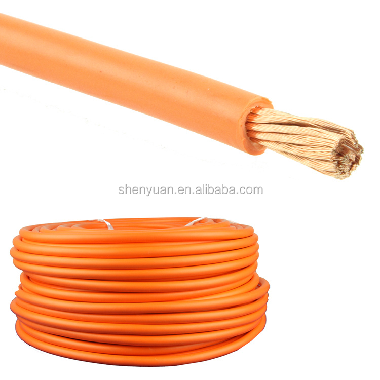 Xlpe High Voltage Power Cable Wholesale, Cable Suppliers - Alibaba
