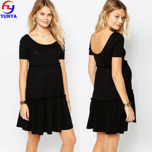 8b2bf8be942 China Maternity Dress Manufacturer