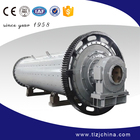 Energy Coal Mill Machine Coal Ball Mill