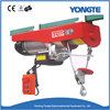 High Quality Heavy Duty A Frame Engine Hoist Used In Overhead Crane