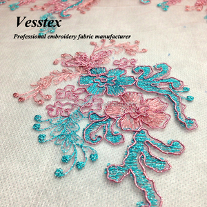 hand embroidery designs for sarees border
