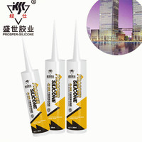 Our Products Is 100 Silicone Caulk Colors/cheap Price