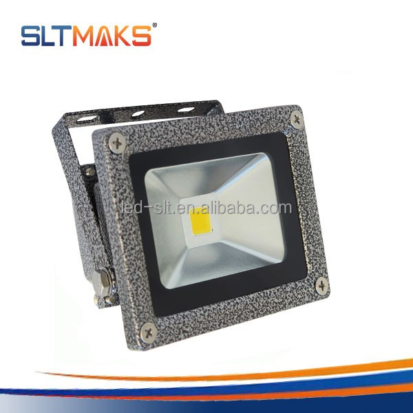 CE UL 10w to 500w 3years warranty led floodlight/led wall washer/stage light/outdoor