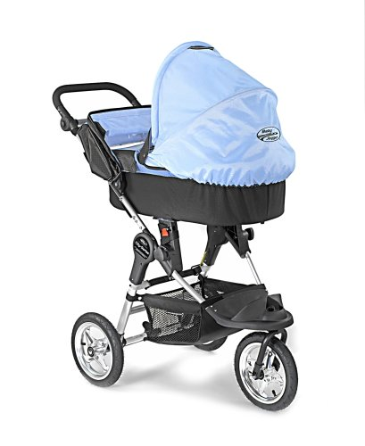 Cheap Baby Jogger Find Baby Jogger Deals On Line At Alibaba Com