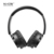 Ko-STAR active noise cancelling headsets bluetooth wireless w/250mah battery
