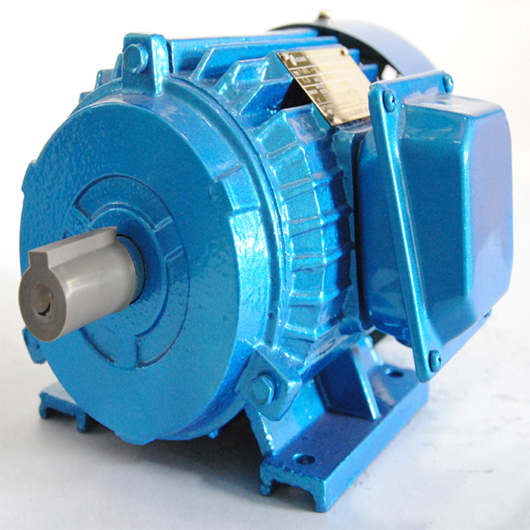 400v <strong>ac</strong> three phase 7.5hp induction motor