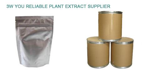 Free Sample Nettle Leaf Powder,Nettle Leaf Straight Powder