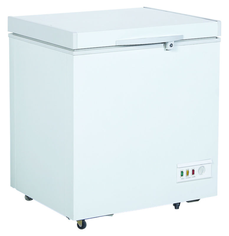 Bd 150qe Used Deep Freezers For Sale