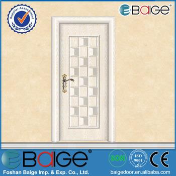 bgsw632 used garage doors sale teak wood main door designs latest design