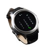 2016 Newest Whole sales Android smart watch Nano SIM Card,Wifi smart watch, 3G network mobile watch phones