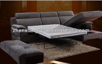 Cắt Bằng Da Tựa Sofa Giường Sofa Giường Keo Buy Cắt Bằng Da Tựa Sofa Giường Sofa Giường Keo Sectional Corner Tựa Sofa