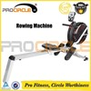 Advanced Healthy Power Training Rowing Exercise Machine