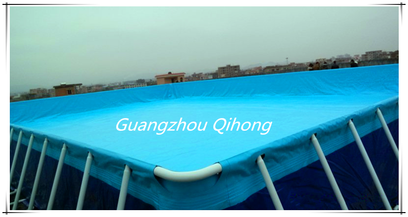 Factory Price Intex Rigid Inflatable Steel Frame Pool Used Swimming Pool For Sale Buy Used Swimming Pool For Sale Large Inflatable Swimming Pool Product On Alibaba Com