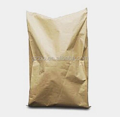 Food Ingredients Fat Sucrose Esters of Fatty Acids KOSHER