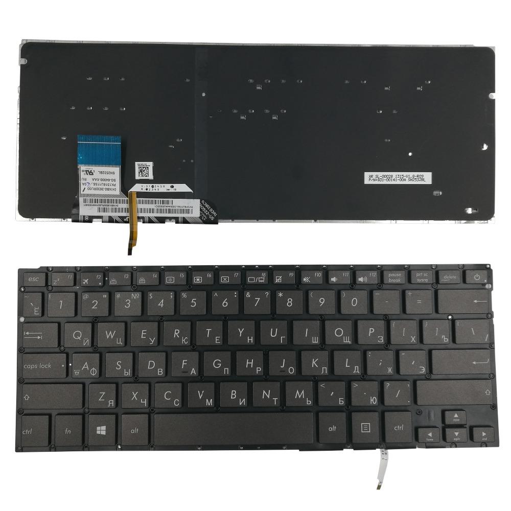 bluetooth para notebook itautec w7535