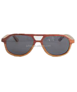 7807369d25c Novelty Lexxoo Sunglasses