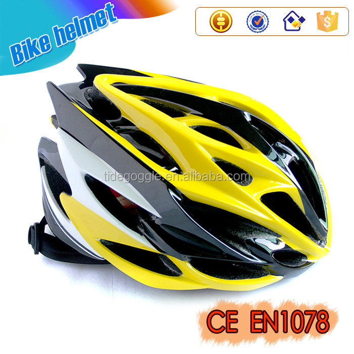 adult bike helmet dirt cycling helmet