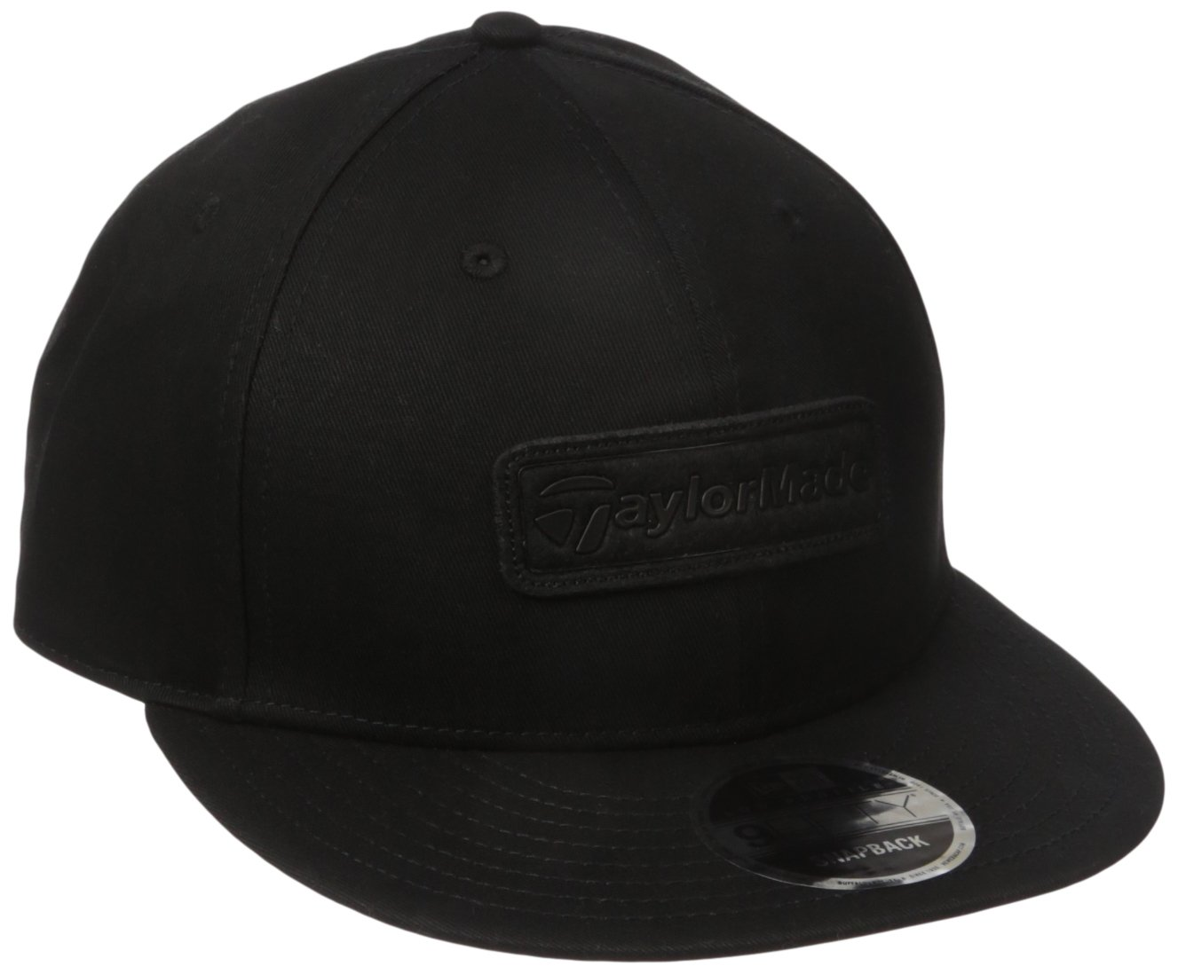 Buy TaylorMade Lifestyle New Era 9fifty Hat in Cheap Price on m.alibaba.com aae4ef6a640