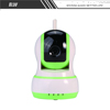 2016 Top H.264 Onvif Two Way Voice CCTV HD 720P IP Wireless Camera