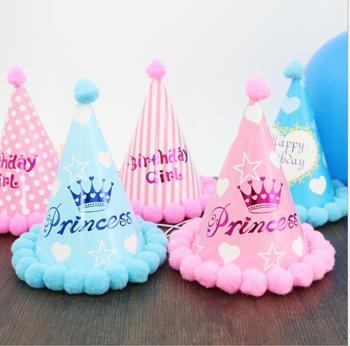 Party Paper Hat Paper Party Hat Pattern