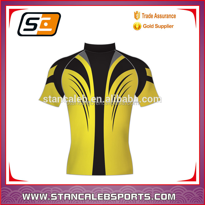 Stan Caleb Men Outdoor Bike Team Riding Gear Bicycle Short Sleeve Shirt Cycling Jersey Top funny