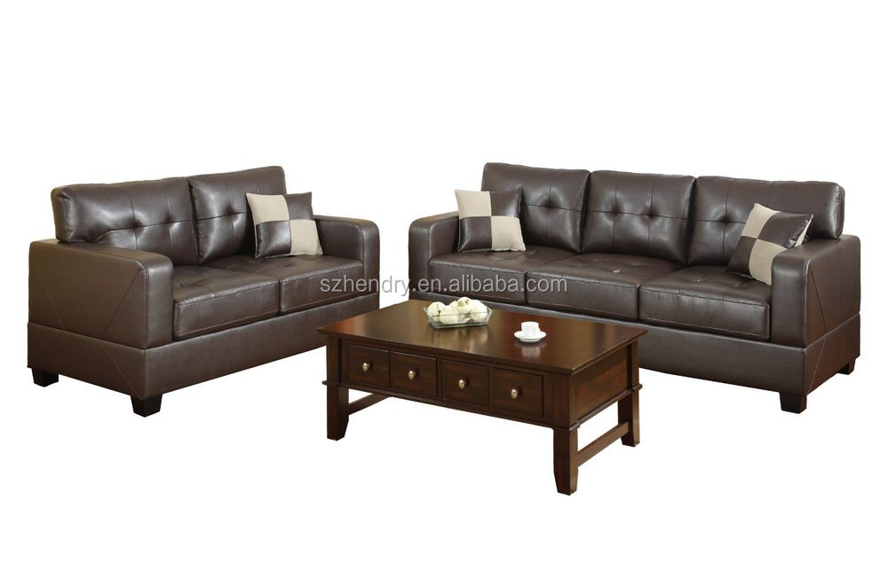 Supplier Cheap Tufted Sofa Cheap Tufted Sofa Wholesale