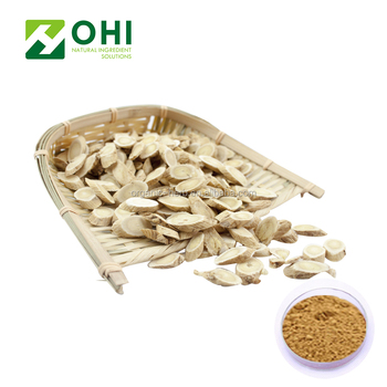 Astraloside Astragalus Extract Powder