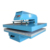 Large Format Pneumatic Auto Heat Press Machine High Pressure Clamshell Heat Press Transfer Machine For T-shirt
