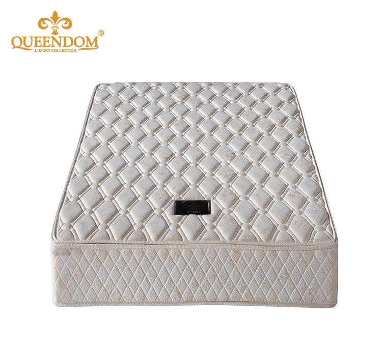 latex maryland mattress Foam