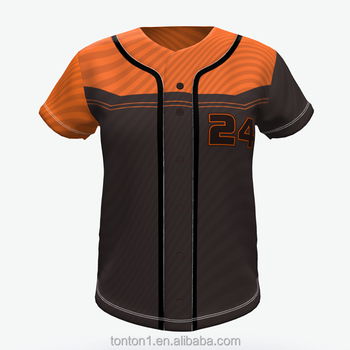 ea65779aac3 Make Your Own Baseball Jersey Cheap - Buy Make Your Own Baseball ...