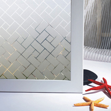 PVC static cling <span class=keywords><strong>decorativa</strong></span> finestra di vetro <span class=keywords><strong>pellicola</strong></span> privacy film per <span class=keywords><strong>windows</strong></span>