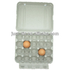 best price eggs paper pulp tray/carton factory in China