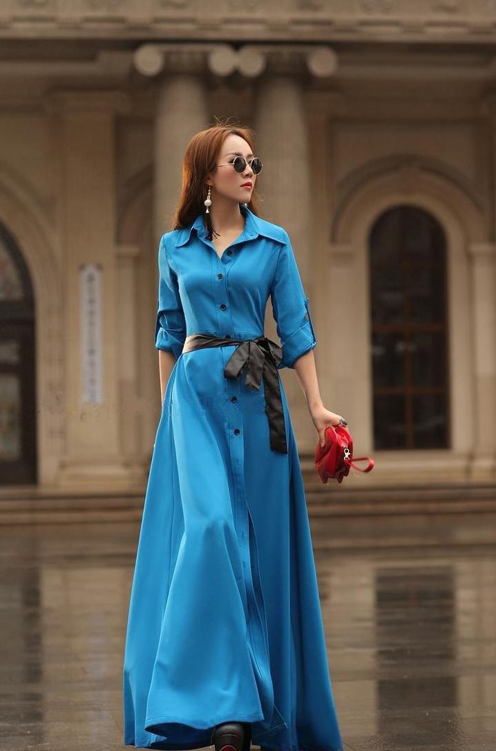 Travel clothes for women plus size