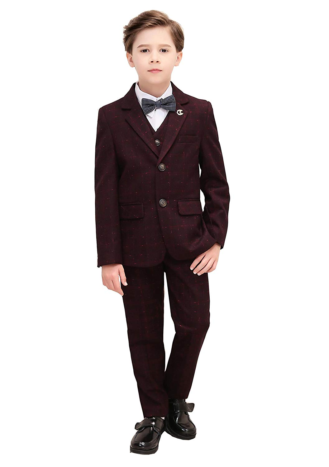 e83f72319940 Cheap Boys Size 8 Suits
