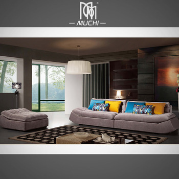 modern korean furniture. hot new products for 2017 l shaped modern korean furniture without armrest