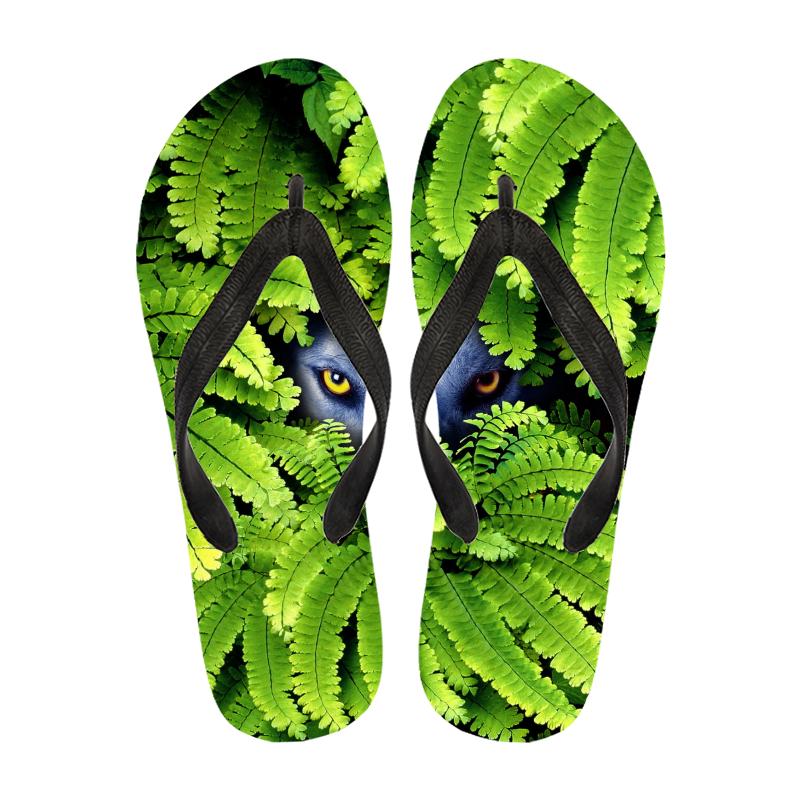 17f9b4658 Good Quality Custom Rubber Foam Beach Sandals Flip Flops For Men ...