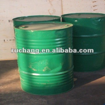Pine oil chemicals for gold