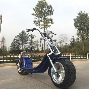 Adult used best electric motorcycle,CE approved electric scooter,fashion China electric motorcy european warehouse drop shipping